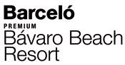Barceló Bávaro Beach Resort