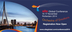 SITE International Conference 2014
