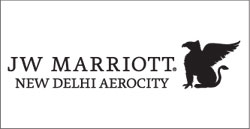 JW Marriot New Delhi Aerocity