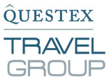 Questex Travel Group