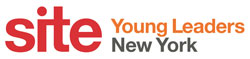 SITE Young Leaders New York